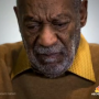 Cosby 1