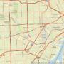 DearbornMImap(small)