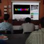 community-VVC