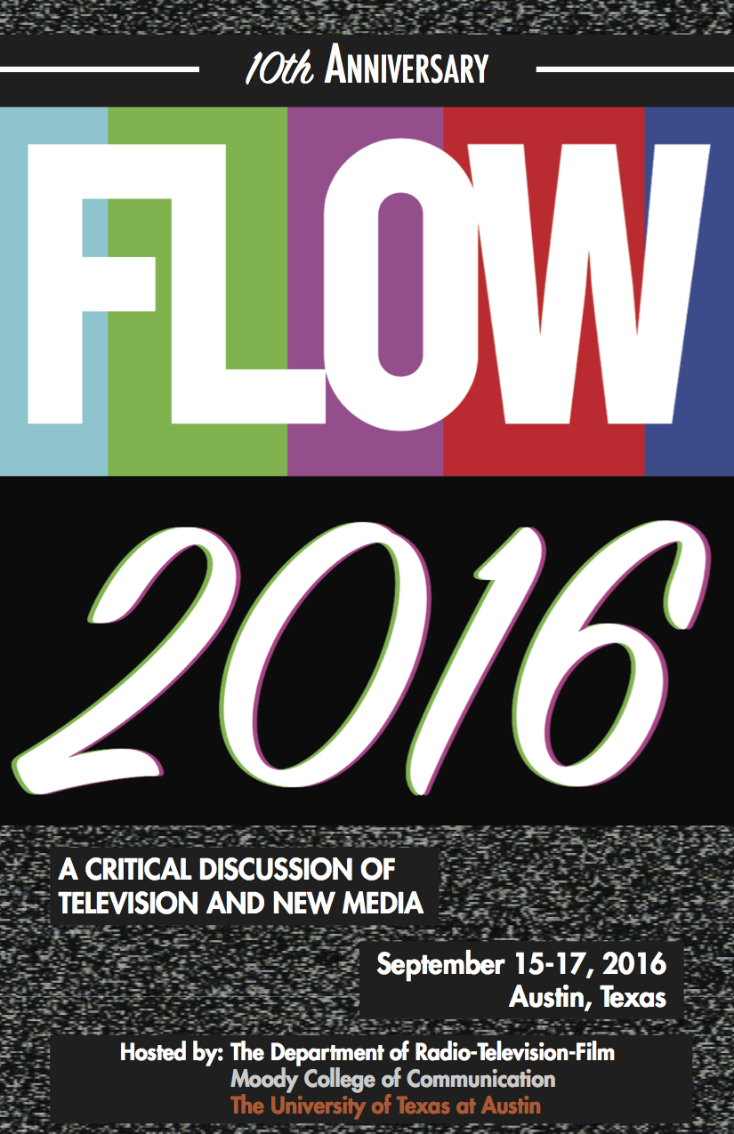 FLOW2016COVER