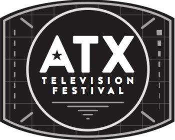 ATX-LogoBlack-FIN