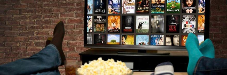 Ipsos-Netflix-Entertainment-Viewing-1