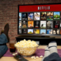 Ipsos-Netflix-Entertainment-Viewing-1