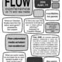flowconference-rv