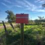 ruralfiberopticroute-2