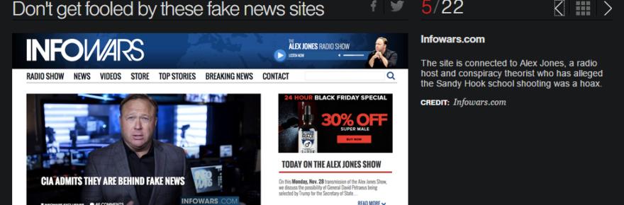 cbs-news-infowars-fake-news