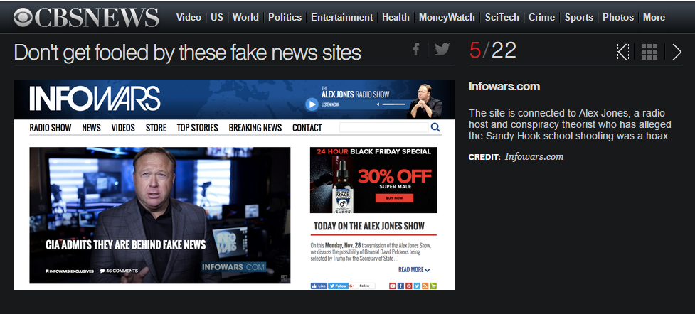 cbs-news-infowars-fake-news