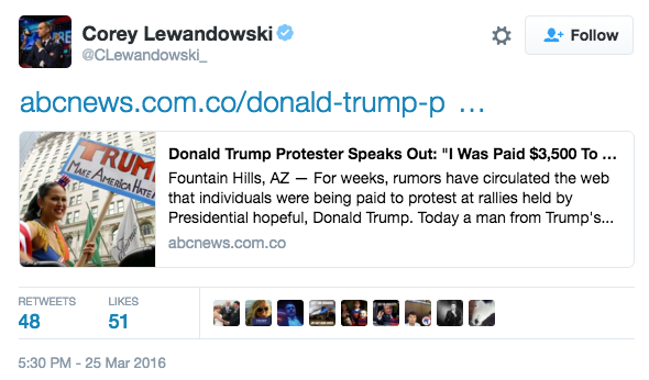 lewandowski-trump-rally