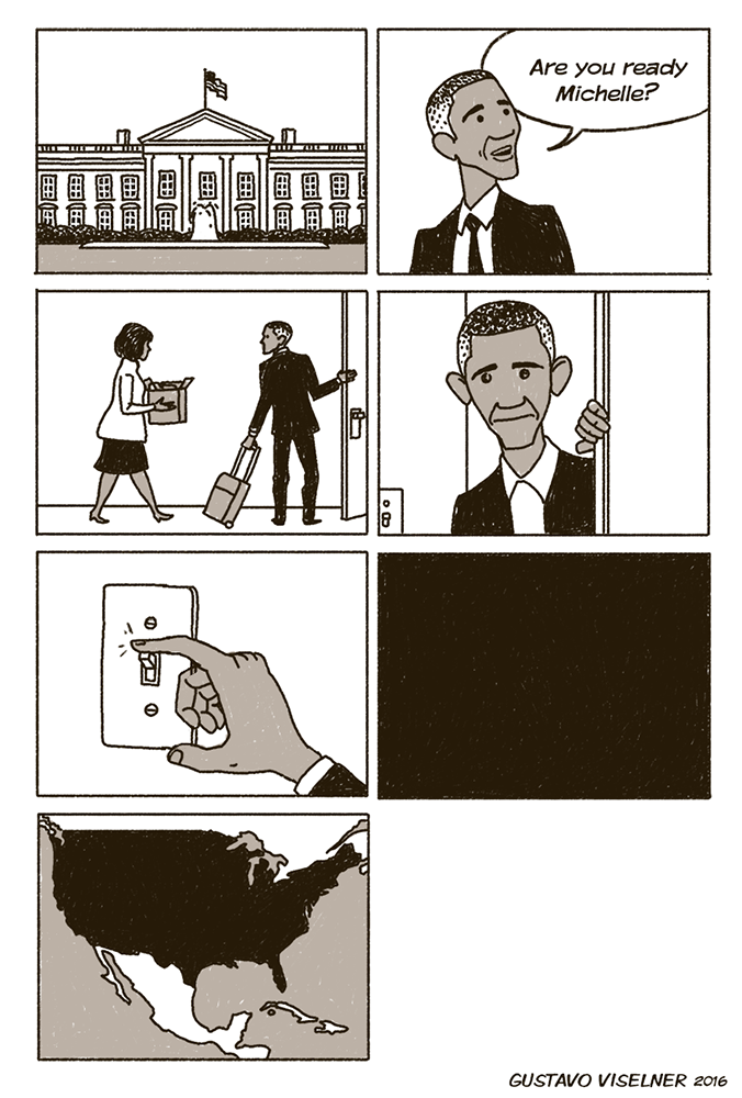 ObamaCartoon