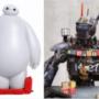 Image_2_4_robots