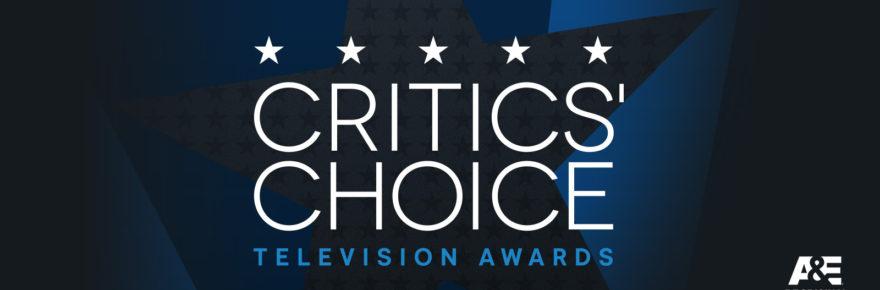 critics-choice-television-awards-logo-banner
