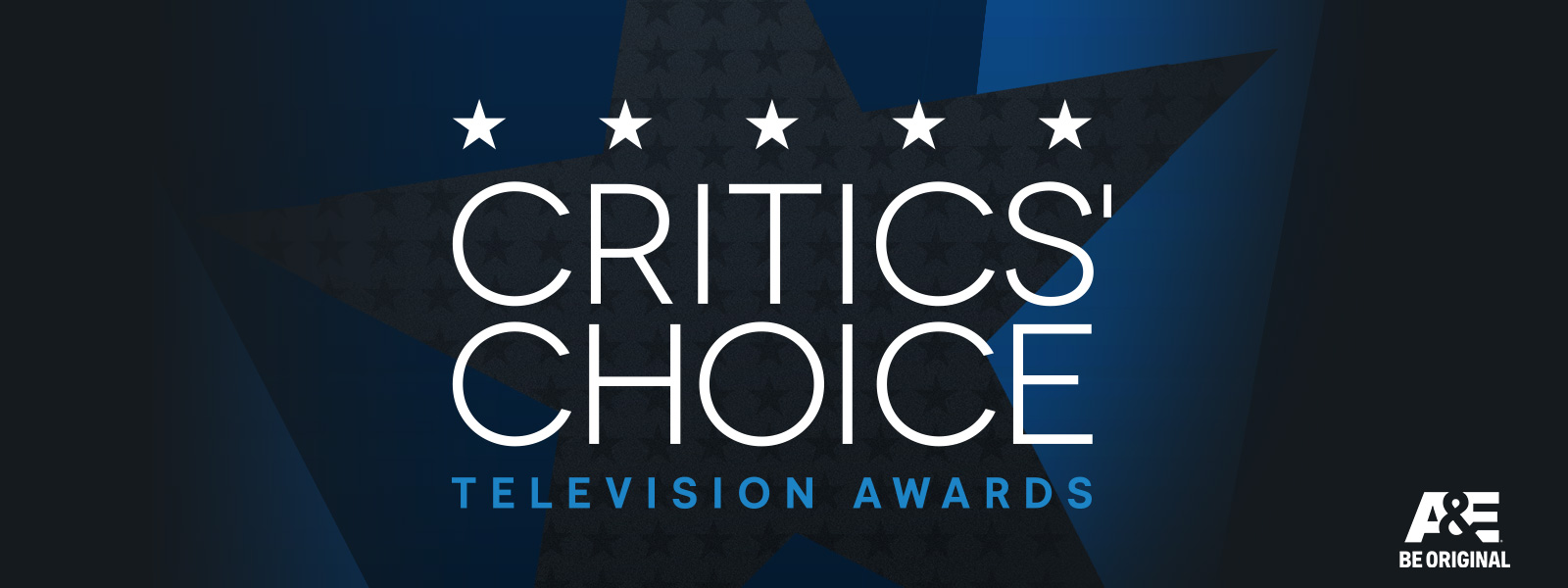 critics-choice-television-awards-logo-banner