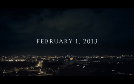 house-of-cards-s01-trailer-premiere-date
