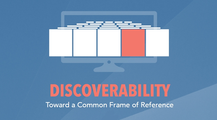 Discoverability Image