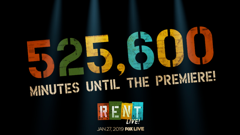 Rent Live promo image