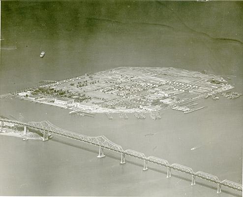 Aerial-view-of-Treasure-Island-and-the-Bay-Bridge