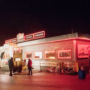 Riverdale Set Photo