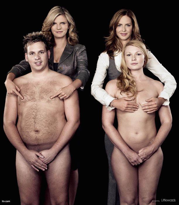 Trinny and susannah nude video, nude delaney